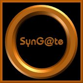 SynGate (former platform of KLEM - Kontakt Liefhebbers Electronische Muziek - Club for Lovers of Electronic Music)
